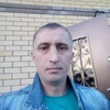 Денис, 34, г.Владимир