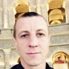 Андрей, 34, г.Волгоград
