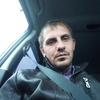 Николя, 33, г.Красноярск