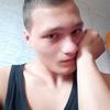 Валерий, 18, г.Могилёв