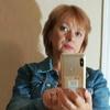 Людмила, 62, г.Одесса