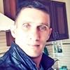 Sergey, 41, Krasnokamensk