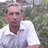 Igor, 40, Biysk