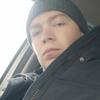 Женя, 28, г.Житомир