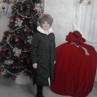 катя, 46 лет, Овен, Усть-Каменогорск