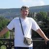 Сергей, 32, г.Брест