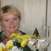 Людмила, 61, г.Ашдод