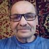 Александр, 55, г.Харьков