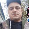 Дмитрий, 42, г.Фролово