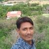 Raju, 29, г.Дели