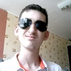 Максим, 22, г.Иглино