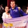 Дима, 19, г.Электросталь