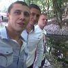 Андрей Yuryevich, 24, г.Россошь