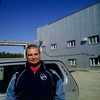 мистер, 47, г.Стрежевой
