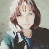 Дарья, 28, г.Каракол
