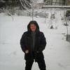 Vito Rajic, 46, г.Pontoise