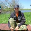 евгений, 36, г.Зеленокумск