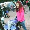 Елизавета, 20, г.Раздельная