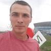Ахтем, 31, г.Симферополь