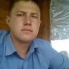 Юрий, 20, г.Волгоград