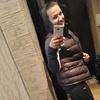Натали Я, 31, г.Махачкала