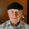 влад, 71, г.Волгоград