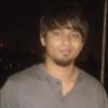 Shaun, 29, г.Бангалор