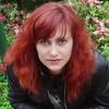 Оксана, 39, Бурштин