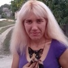 Котенок, 30, г.Винница