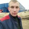 Артём, 26, г.Могилёв