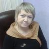 Инна, 48, г.Уральск