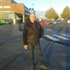 shan, 49, г.Хельсинки