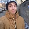 Серега, 22, г.Москва
