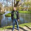 Vitaly Danyluk, 32, г.Хмельницкий