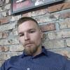 Сергей, 29, г.Пыть-Ях