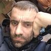 Вадим, 42, г.Самара