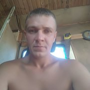 Андрей 32 Минск