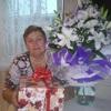 Раиса, 67, г.Калининград (Кенигсберг)