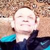 Kuzmin, 48, г.Хабаровск