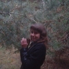 Валентина, 26, г.Борисполь