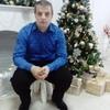 сергей, 34, г.Бор