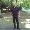 Timur, 41, г.Щецин