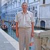 Борис, 76, г.Сходня