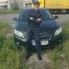 Олександр, 21, Вінниця