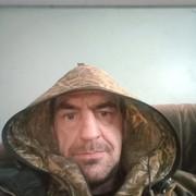 Алексей 39 Магадан
