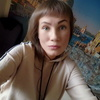 Ирина, 27, г.Усолье-Сибирское (Иркутская обл.)