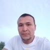 Nurbek Begaliev, 30, г.Бишкек