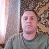 Slava, 40, г.Ростов-на-Дону