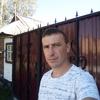 yura, 33, Rakitnoye