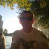 Maksim, 35, Glazov